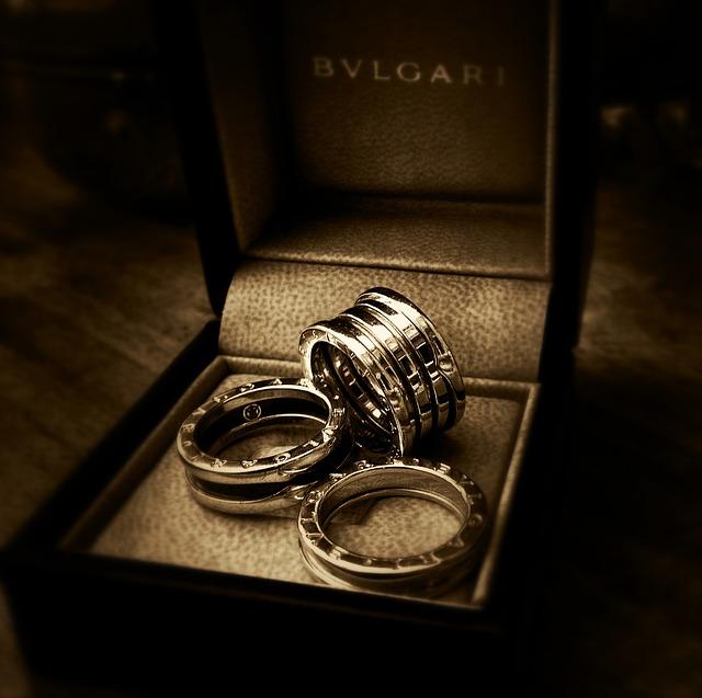 ring-66598_640