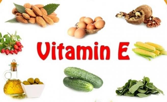 e_vitamini_hangi_besinlerde_bulunur_h310010_377f6