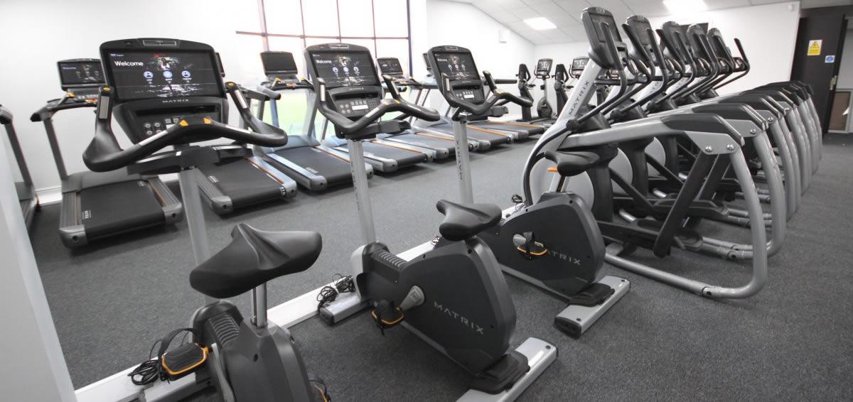 Fitness Aletleri Satın Alırken Aranması Gereken 4 Önemli Özellik