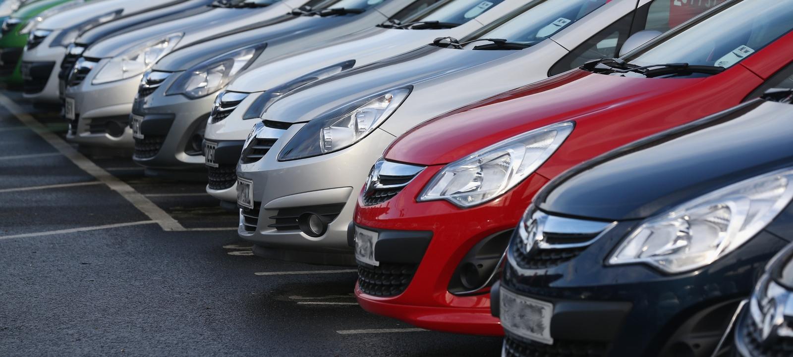 Opel Orijinal Yedek Parçaları